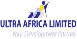 Ultra Africa