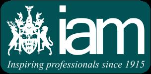 iam-block-100-26-49-501