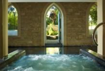 vitality-pool-website1-e1464094807804-470x319