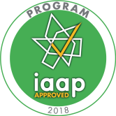 iaap-approved-program-2018